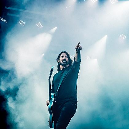 SJM - Foo Fighters - 22nd June 2018 by Luke Dyson - IMG_1721-Edit.jpg