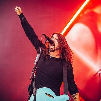 SJM - Foo Fighters - 22nd June 2018 by Luke Dyson - IMG_1903.jpg
